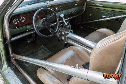 small resolution of  1972 plymouth duster interior