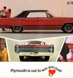 1967 plymouth fury 01  [ 1800 x 1345 Pixel ]