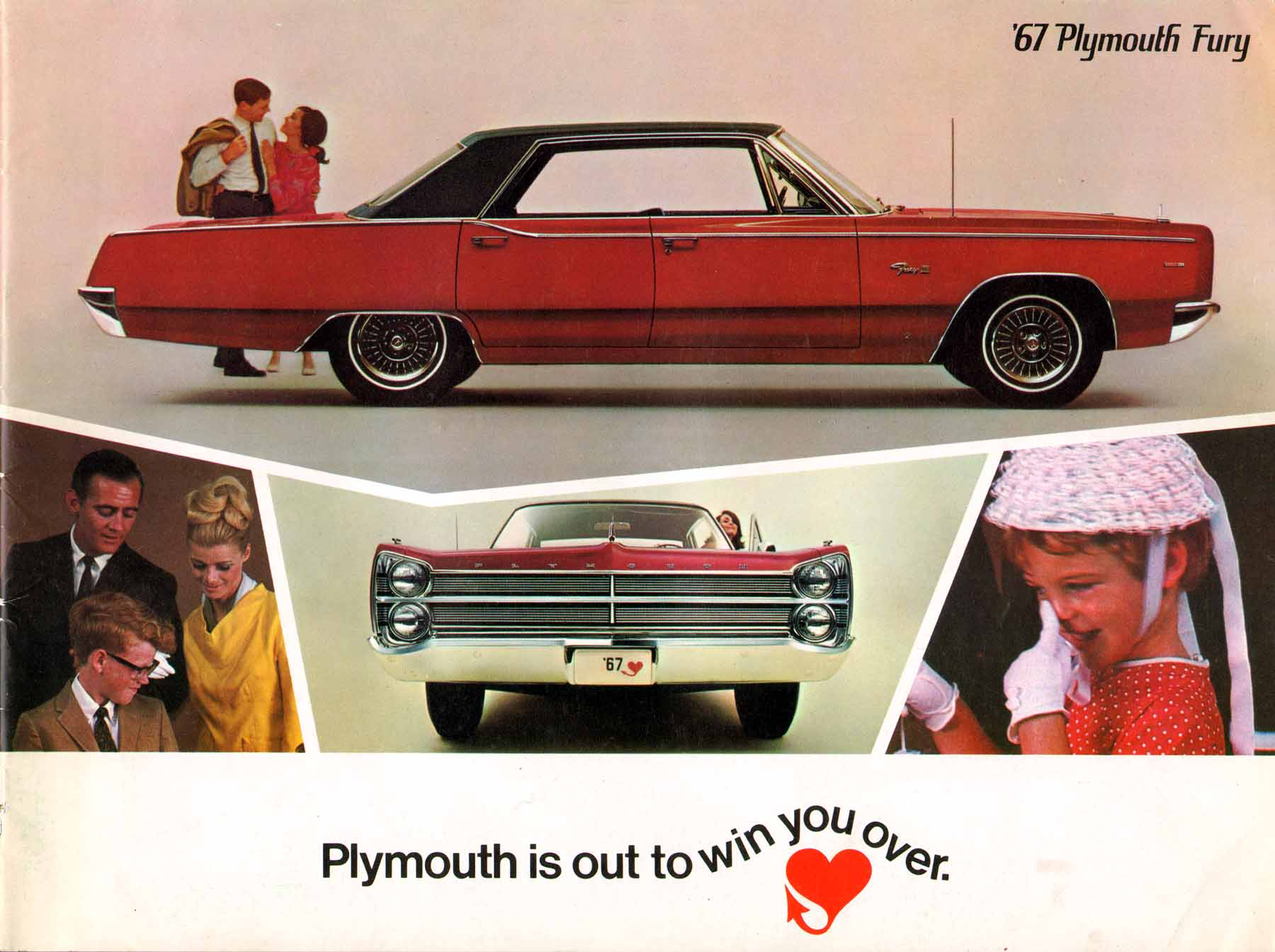 hight resolution of  1967 plymouth fury 01