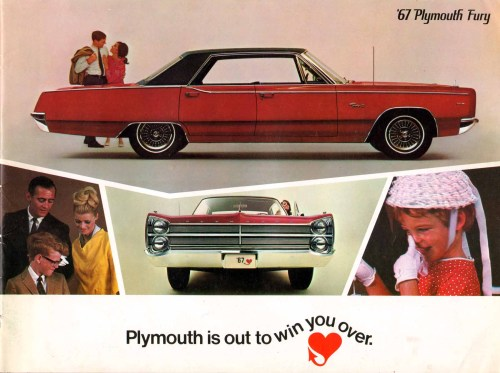 small resolution of  1967 plymouth fury 01
