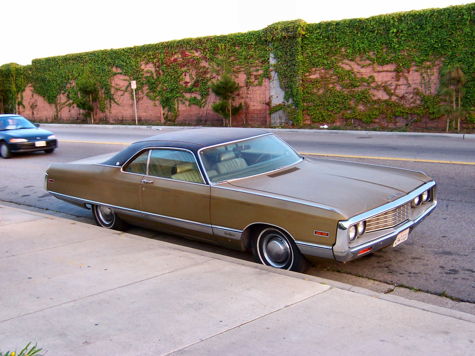 hight resolution of  chrysler new yorker 5