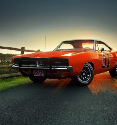 the general rides again everything you need to know to build a correct general lee mopar connection magazine a comprehensive daily resource for mopar  [ 1561 x 1067 Pixel ]