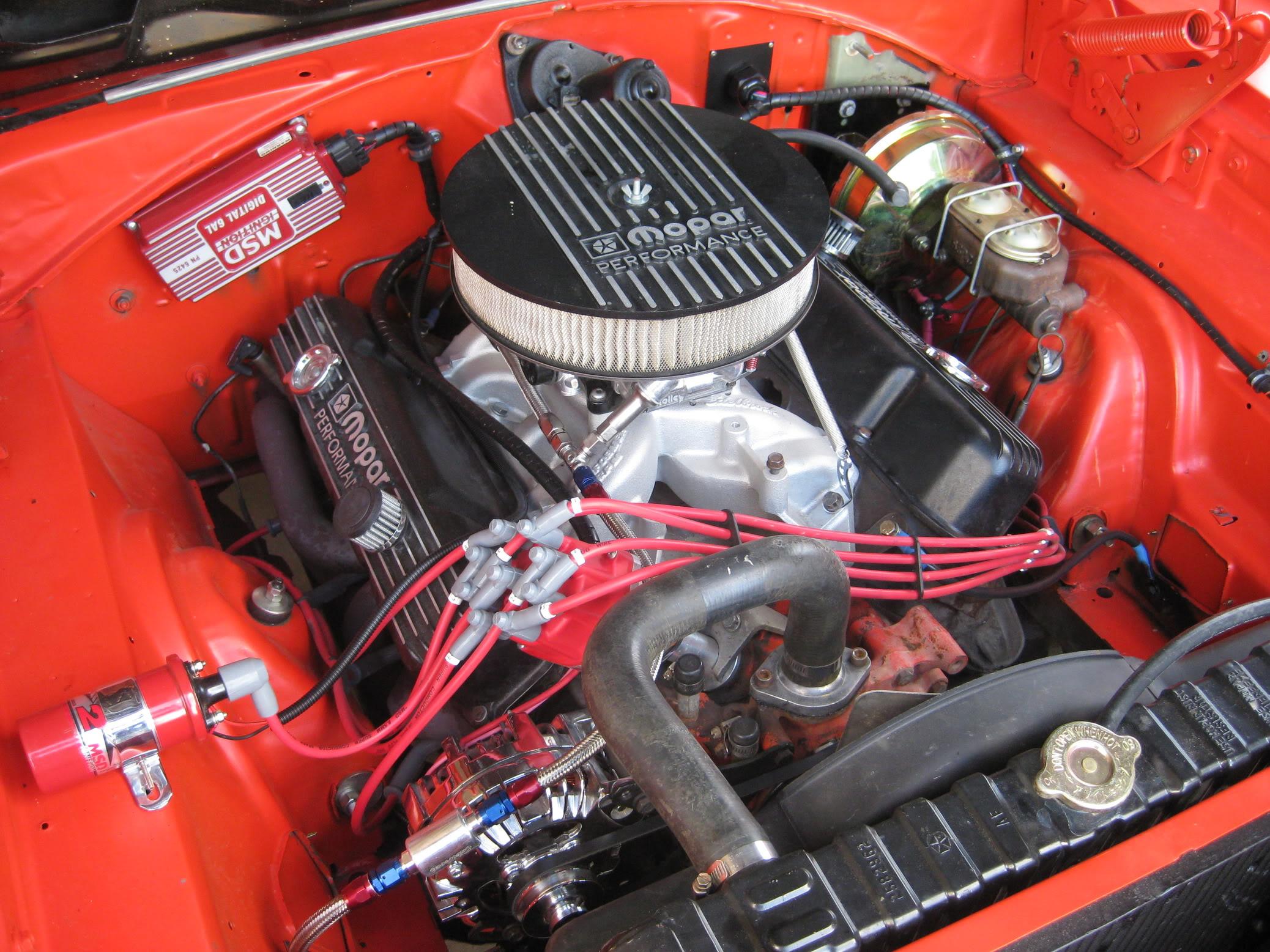 Kit Car Wiring Loom Diagrams