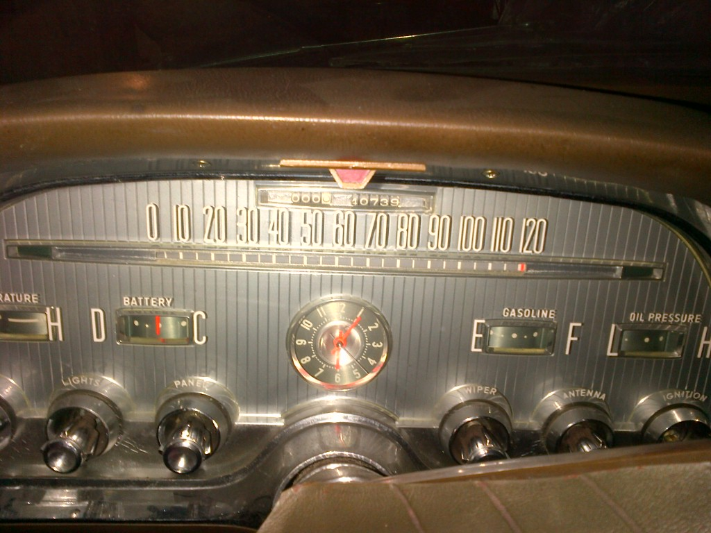 hight resolution of 1959 chrysler imperial fuse box