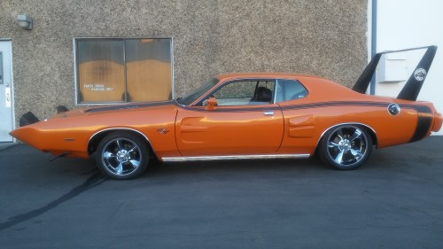small resolution of 1973 charger daywhat tona charger 2 jpg