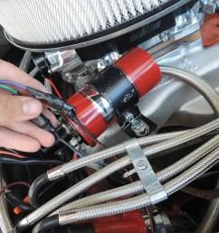 wrg 3746 chrysler 440 distributor wiring chrysler 440 distributor wiring [ 4896 x 3672 Pixel ]