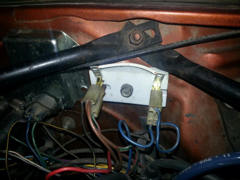 how to wire a ballast resistor diagram 2001 pt cruiser cooling system mopar wiring dodge fh schwabenschamanen de u2022mopar 16