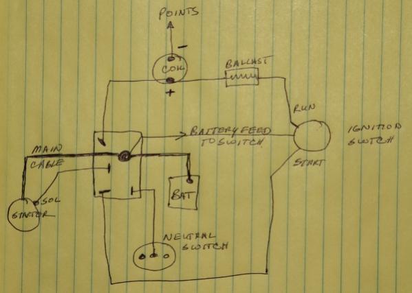 Dodge Ram Ignition Switch Wiring Diagram Schematic Wiring Diagram