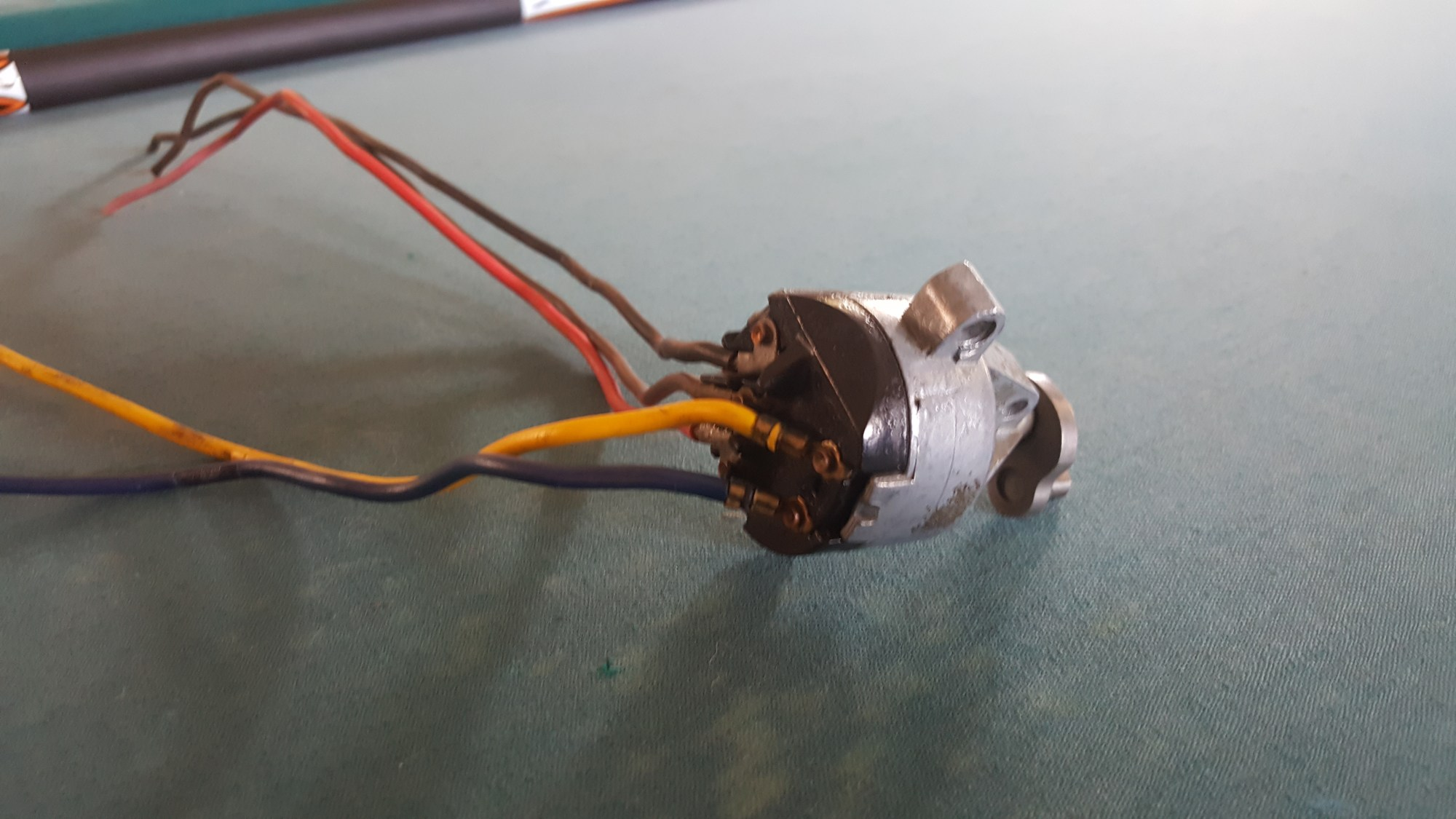 hight resolution of 1974 dodge charger wiring mopar forums 1974 dodge charger wiring
