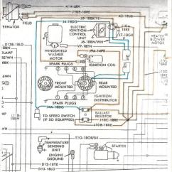 John Deere 3020 Light Switch Wiring Diagram Bmw Can Bus Dodge Power Wagon 1971 B Body Schematic 10 21 Tefolia Dedodge Harness Manual E Books