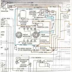 John Deere 3020 Light Switch Wiring Diagram Fetal Pig Heart Labeled Dodge Power Wagon 1971 B Body Schematic 10 21 Tefolia Dedodge Harness Manual E Books