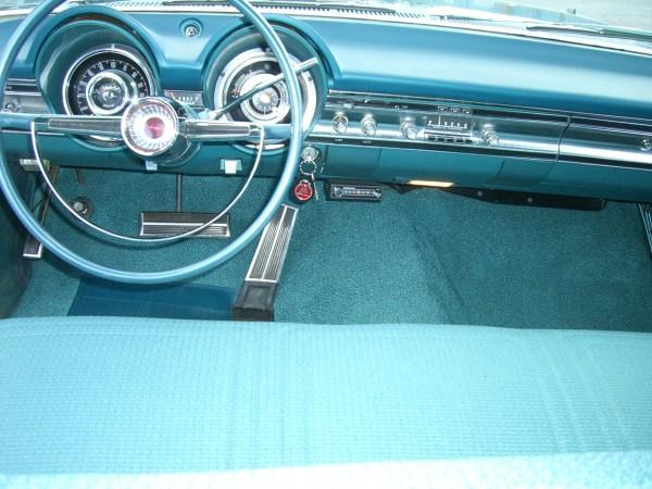 1966 Dodge Monaco Craigslist - Year of Clean Water