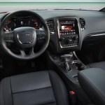 Updated 2019 Dodge Durango Gt Pricing Options List Moparinsiders