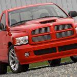 Inside Design 2004 Dodge Ram Srt 10 Moparinsiders