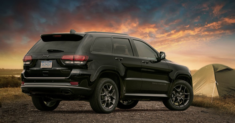medium resolution of 2019 jeep grand cherokee limited x jeep