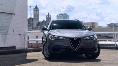 Photo of FCA's Future Alfa Romeo Plans: