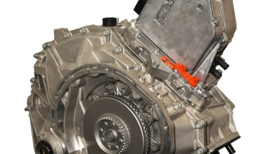 Photo of FCA Working On SiEVT Transmissions For Rear-Wheel Drive Applications?
