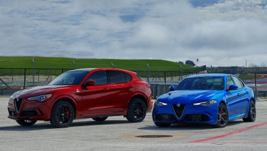 Photo of Why Mopar Fans Should Be Excited For Alfa Romeo!