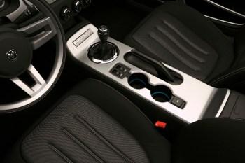2007 Dodge Demon Concept. (Dodge)