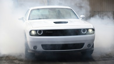 Photo of 2019 Dodge Challenger R/T Scat Pack 1320 Ordering Is Now Open!