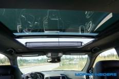 2018 Jeep Grand Cherokee SRT (Mopar Insiders)
