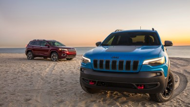 Photo of FCA US Reports Best June Retail Sales In 14 Years: