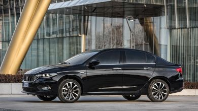Photo of How The Fiat Tipo Could Easily Be Chrysler's Newest Sedan Or Wagon: