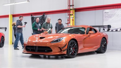 Photo of The Details Of The Largest Group Viper Deal Ever: