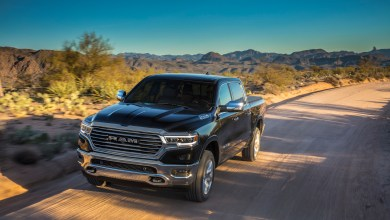 Photo of FCA Brands Take Highest Honors At Texas Truck Rodeo:
