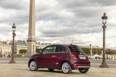 007_Fiat_500_Repetto