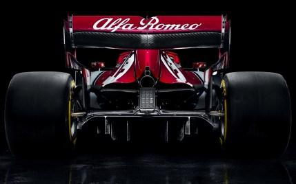 190218_Alfa-Romeo-Racing_C38_07