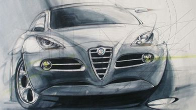 Photo of Alfa To Unveil Compact SUV Concept At Geneva Motor Show: