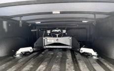 2019 Ram 3500 Laramie Longhorn Crew Cab Dually 4x4 5th Wheel Hitch. (HDRams).