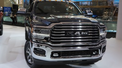 Photo of VIDEO: HDRams.com Explores The New 2019 Ram Heavy Duty Pickups: