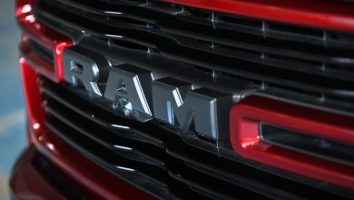 Photo of Canada-Only 2019 Ram 1500 Sport Get Mid-Model Year Update: