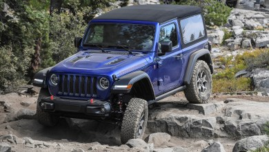 "Photo of Jeep® Launches New Campaign ""Young"" With Help Of NBC's ""Songland"":"