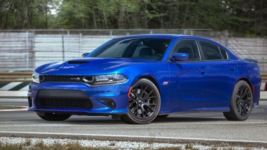Photo of Here Is The Low Down On The 2020 Dodge Charger Lineup: