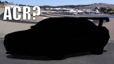 Photo of Is Dodge Working On A New Special Edition Challenger?