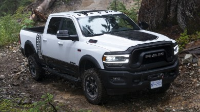 Photo of FCA Canada Has Great Third Quarter Sales Numbers: