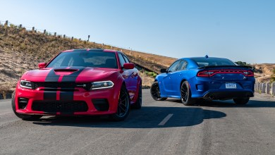 Photo of 2020 Dodge Charger & Challenger Build & Price Is LIVE: