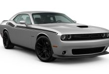 Photo of 2020 Dodge Challenger R/T Options And Pricing: