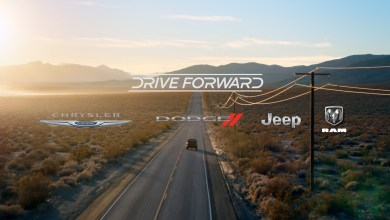Photo of FCA Announces 'Drive Forward' Incentive Initiative: