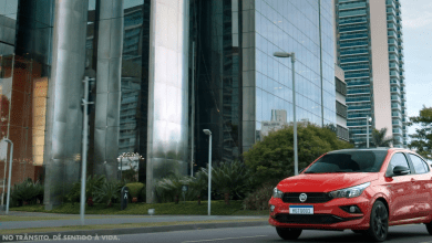 Photo of FIAT Brazil Dedicates Its Latest Media Campaign To Its Friendship Between Italy & Brazil: