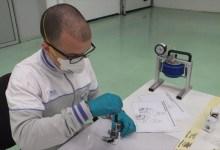 Photo of FCA Italia Starts Manufacturing Ventilators: