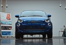 Photo of FIAT Releases Behind The Scenes Documentary On New 500 One-Offs: