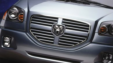 Photo of Inside Design: 2000 Dodge MAXXCab Concept:
