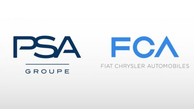 Photo of FCA & Groupe PSA Amend Their Combination Agreement:
