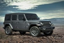 Photo of Jeep® Adds Jeep Wave Premium Service Customer Care Program To Its 2021 Lineup: