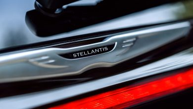 Photo of OPINION: STELLANTIS – A Bad Deal For Chrysler And The United States: