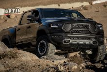 "Photo of Ram 1500 Makes Car and Driver's ""10Best"" List For Third Straight Year:"